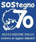 sostegno 70