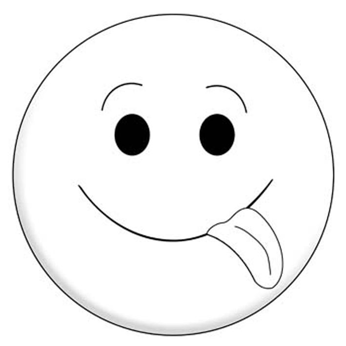 smile bianco